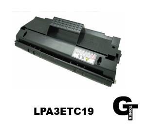 EPSON エプソン LPA3ETC19 リサイクルトナー ★送料無料★【安心の1年保証】