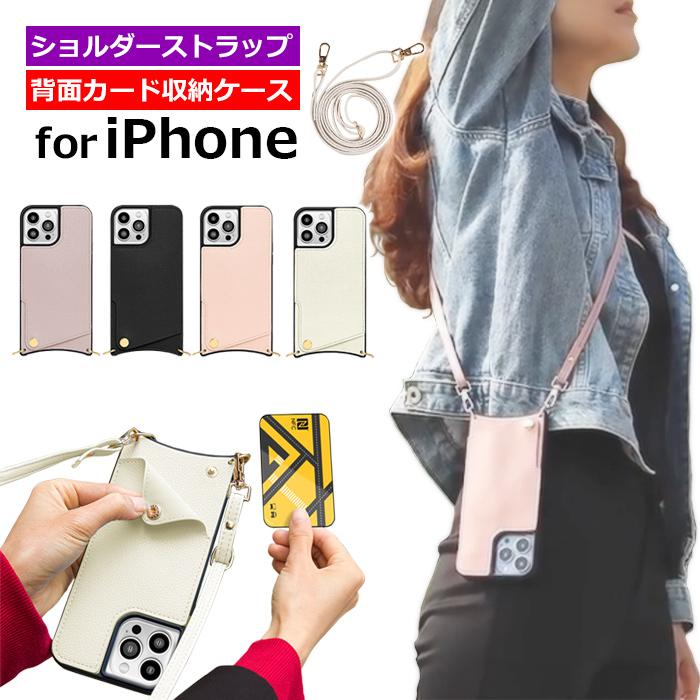 iphone se ケース 第2世代 手帳型ケース iPhone8 Plus お中元 iPhone 7 8 高級レザー 手帳型 おしゃれ レザーケース 全品送料無料 大人女子 メンズ ビジネス カバー かわいい YUPT パス入れ 二つ折り カード収納 iPhone7
