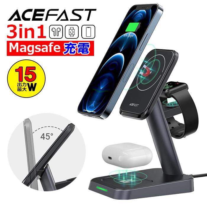 apple watch スタンド Series 5 44mm 40mm 対応 42mm用 38mm用 在庫一掃 通信販売 4 3 2 iPhone 1 38mm おすすめ 充電器 充電器用 Series1 同時充電 スマホスタンド バンド用 充電器用スタンド 42mm充電器用 両用