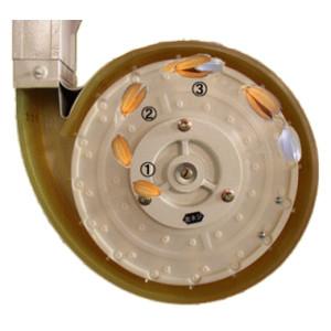 籾すり機用 ライナー MR3(H12年まで)