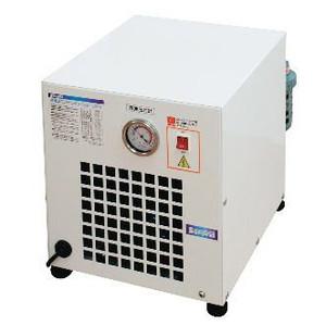 冷凍式エアドライヤAG-300N/V2-9-1