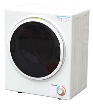 NEW小型衣類乾燥機 ASD-2.5W【アルミス/ALUMIS】【アルミス/ALUMIS】