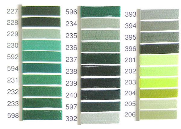 フジックス キングスター 120 2000mポリエステル100%ミシン刺繍糸 キャンペーンもお見逃しなく 2 40%OFFの激安セール