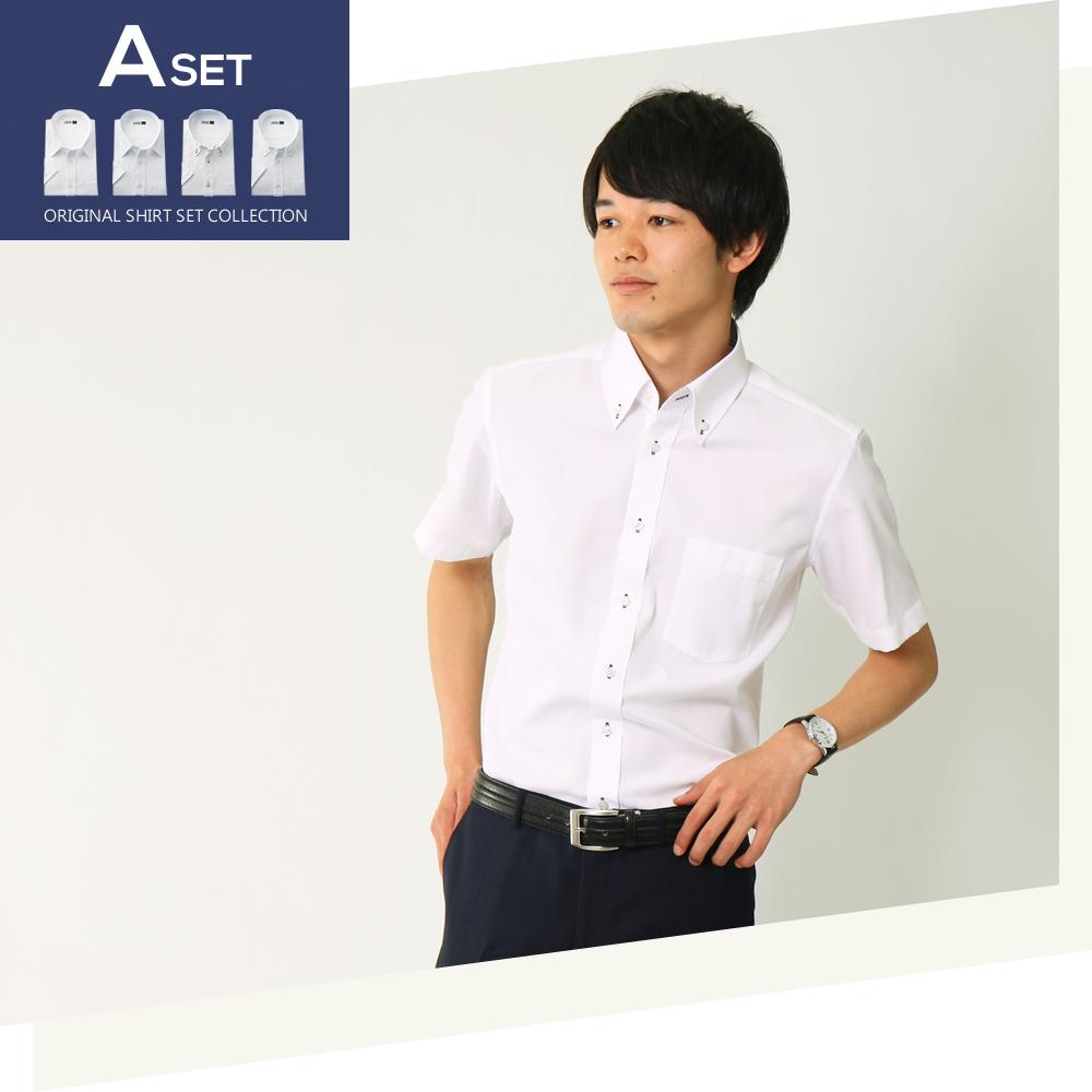 【エントリー&1000円以上購入で200pt還元!!⇒~5/18