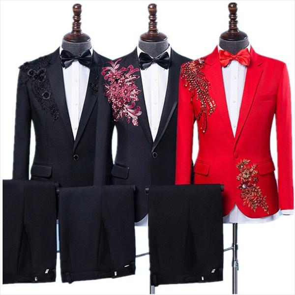 大人用 公爵 宮廷服ジャケット 司会者 メンズ スーツセット 刺繍 男性用 舞台ステージ衣装演劇オペラ声楽 ステージ衣装 大量注文にも対応しています。 大人用 公爵 ジャケット 司会者 メンズ スーツセット 豪華に見える 白 黒 ジャズダンス 衣装 JAZZ 公爵様 3点セット 舞台 ステージ 宮廷 人気 中世 貴族 【S~2XL】d9043c0c0x2/代引き不可