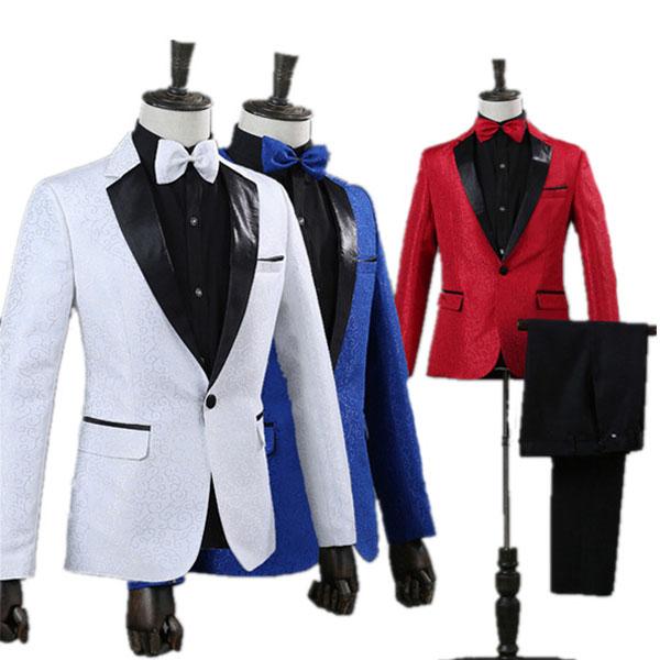 111a10a01a449 演出服 王子様 貴公子 大人 演奏会 メンズ スーツ 男性用スーツ アッシャー 貴族服装