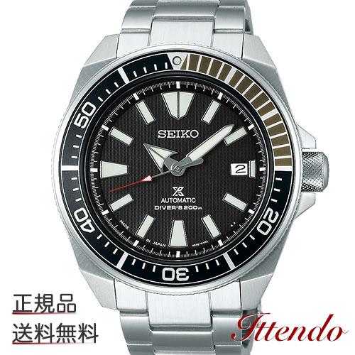 セイコー プロスペックス SEIKO PROSPEX SBDY009 メンズ 腕時計 メカニカル 自動巻(手巻つき)