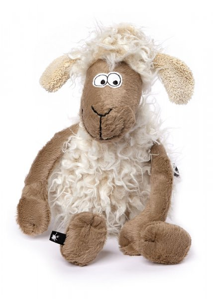 Tuff Sheep, Beasts