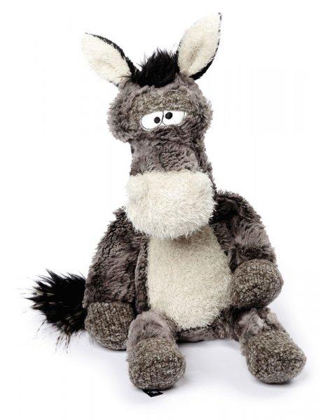 Doodle Donkey, Beasts
