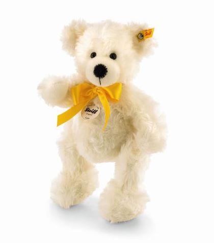 シュタイフ テディベア Steiff 【予約】Steiff クラシック ロッテ テディベア28cm(Lotte Teddy Bear)