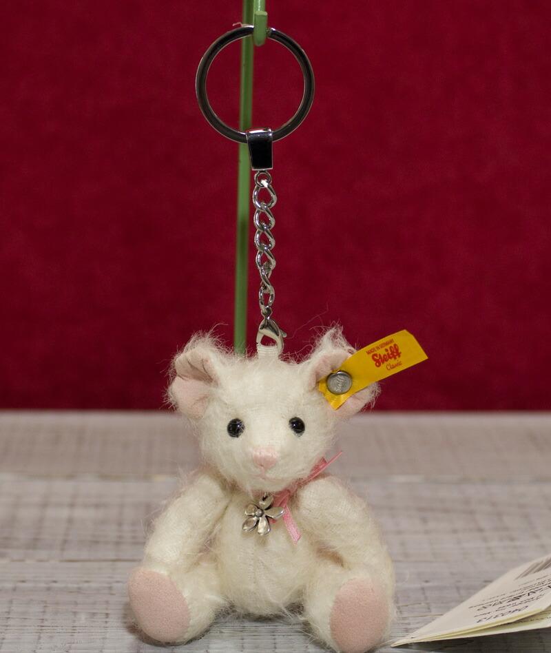 ペンダントタイニーマウス クリスマス