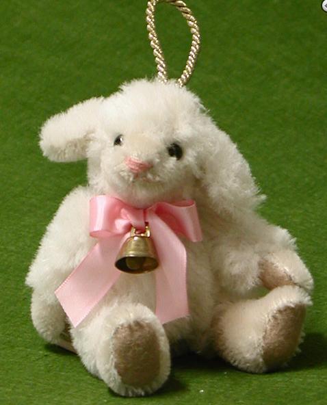 Little Baby Lamb ラム 13 cm