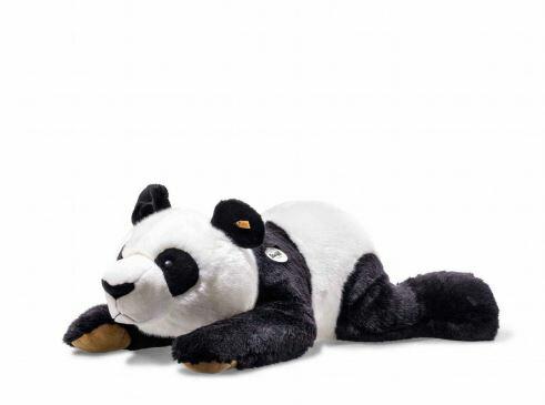 シュタイフ テディベア Steiff ピングー パンダ Studio Ping panda 80cm