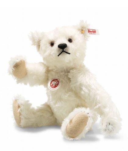 シュタイフ(steiff) 世界限定マルガレーテメモリアルテディベア 29cm Steiff Margarete memorial Teddy bear