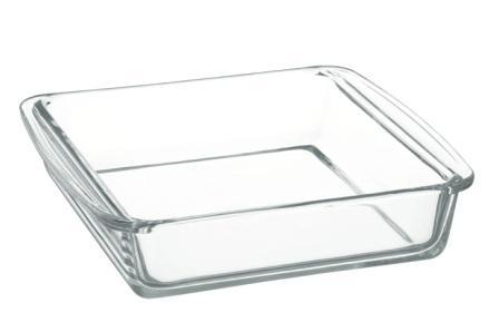 いまだけ30%OFF シンプルで使いやすい耐熱ガラス食器です 清潔 安心でベストセラーです メーカー公式 お買い得 iwaki イワキ ケーキ焼き皿 角型 料理 パーティー レンジ 店内限界値引き中 セルフラッピング無料 おしゃれ 皿 焼き ケーキ 映え オーブン 耐熱ガラス ブランド激安セール会場 耐熱 ガラス かわいい