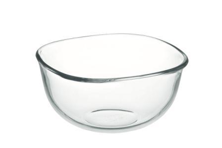 セール品 セール 登場から人気沸騰 シンプルで使いやすい耐熱ガラス食器です 清潔 安心でベストセラーです メーカー公式 iwaki ニューボウル700ml お買い得 イワキ ☆新作入荷☆新品