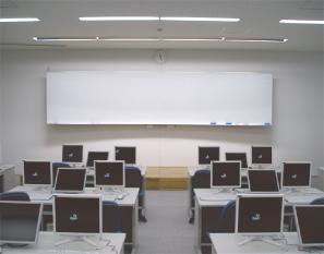 大型ホーローホワイトボード2400×1200