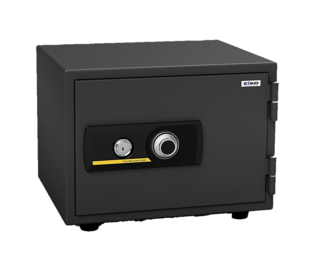 エーコー 小型耐火金庫 STANDARD BSS-4A 【メーカー直送品です】【送料無料】【開梱・設置・梱包ゴミ回収まで致します】 ※お取り寄せ商品です※