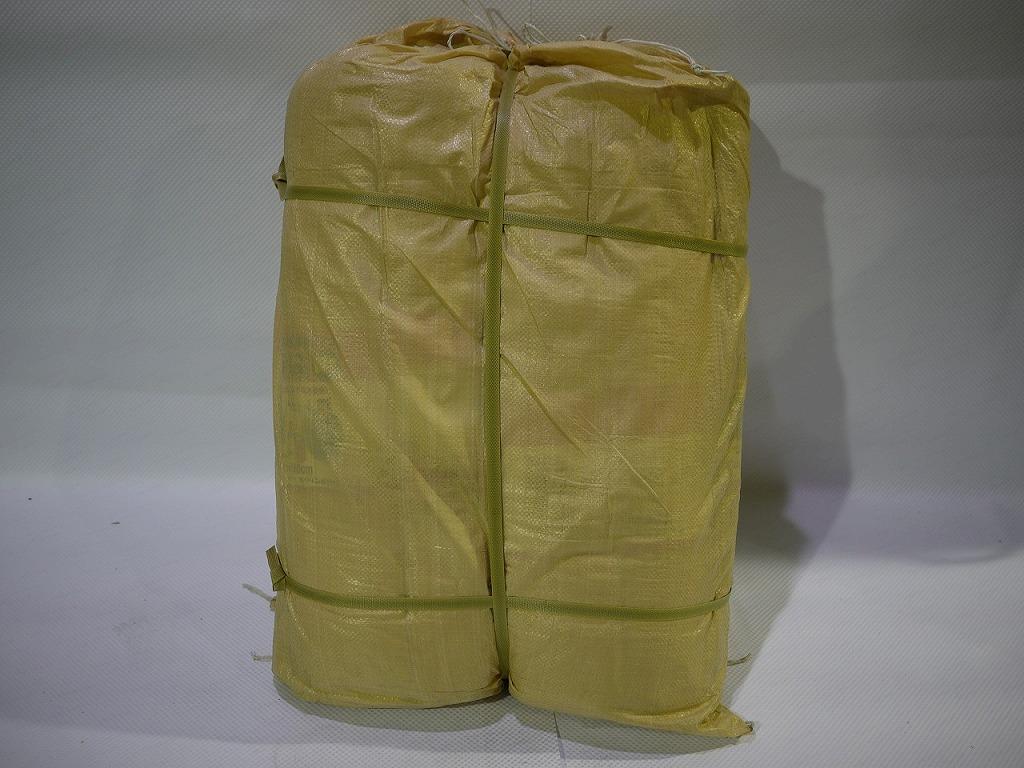 アイネット ガラ袋  約60cmX約90cm 10枚入りX24本