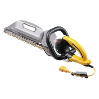 京セラインダストリアルツールズ 電気式/ヘッジトリマ高級刃 HT-4032666107A リョービ