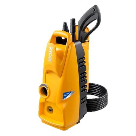 京セラインダストリアルツールズ 電気式/高圧洗浄機 AJP1420ASP667315B リョービ