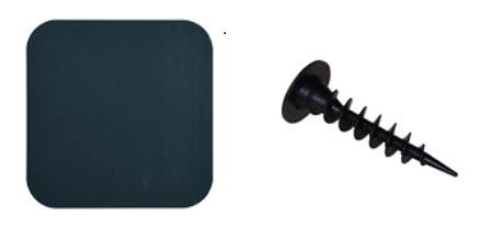肌触りがいい グリーンフィールド ザバーンガンコピン 600本入 P-GA150-TXP600GR:INCS店-ガーデニング・農業