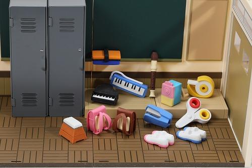 日本製 消しゴムです 魅力ある日本のおみやげコンテスト受賞 激安特価品 学校消しゴム 60個入 まとめ買い シリーズ 消しゴム 受注生産品 文具 ご褒美 プレゼント おもちゃ 景品 おまけ こども ばらまき