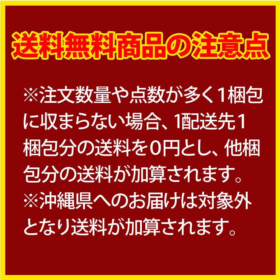 (BBQバーべキュー)焼き肉牛肉厚切り生サガリ1kg(200g×5)冷蔵焼肉送料込み