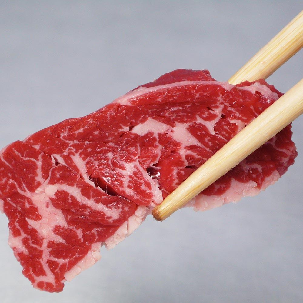 ギフト お取り寄せ 通販 焼肉 新作続 穀物牛 BBQ 焼き肉 ハラミ バーベキュー 500g 正規取扱店