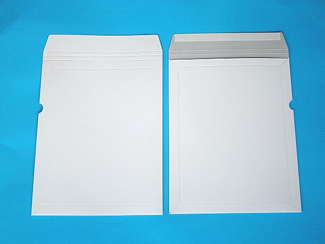 書籍 新入荷 流行 DVD 書類を送るのに最適冊子小包郵便対応 超激安特価 ゆうメール 厚紙封筒 ワンタッチテープ付 窓付 10枚メール便対応 A5角5