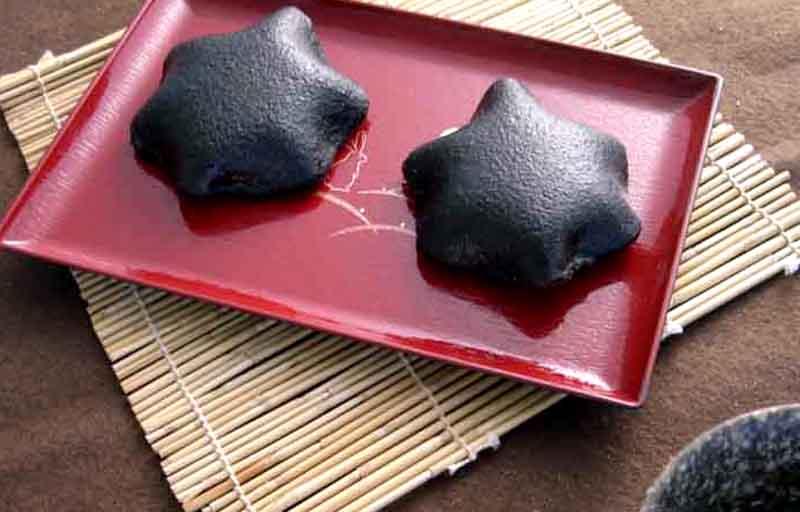 驚きの値段で 営業 ゴマ蜜たっぷりのおせんべい 亀の子せんべい 9枚箱入 佐々木製菓