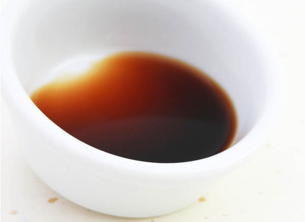 富士酱油(重口)5种&汤(5倍的浓缩)1种十锦安排