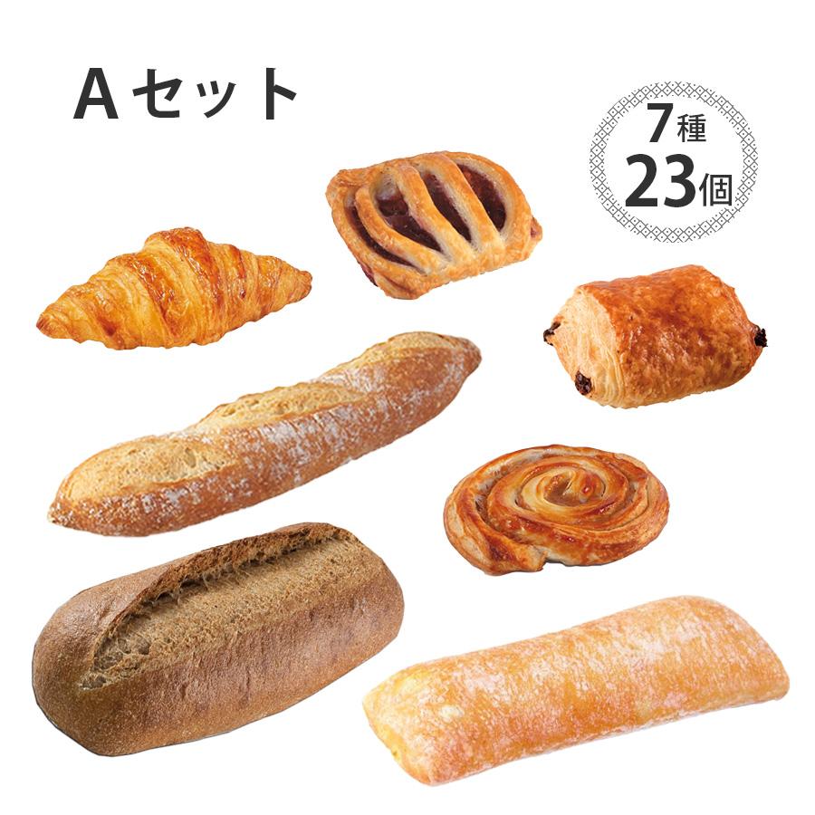 いつでも食べたいときに焼き立てが食べたい!冷凍菓子パンのおすすめ教えて