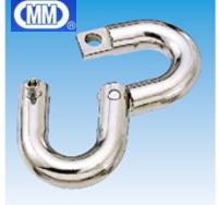【 送料無料 】 MM 水本機械 ネジ止めJジョイント 10mm JJM-10 【10個】