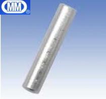 【 送料無料 】 MM 水本機械 ステンレス パイプナット (ミリネジ) M-12×150mm NC-12M150 【20個】