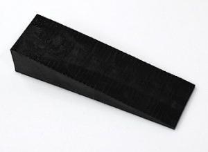 【 送料無料 】 レベルサポート クサビ KS-2 80mm×50mm×15mm厚 【450枚】 コンクリート二次製品高さ調整プレート