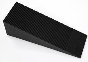 【 送料無料 】 レベルサポート クサビ KS-4 110mm×40mm×30mm厚 【480枚】 コンクリート二次製品高さ調整プレート