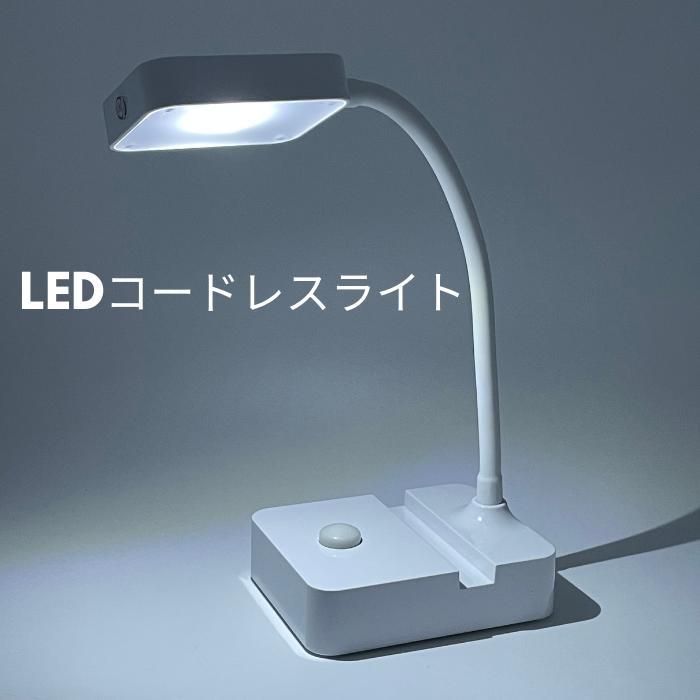 激安挑戦中 LEDライト おしゃれ コケテラリウム用品