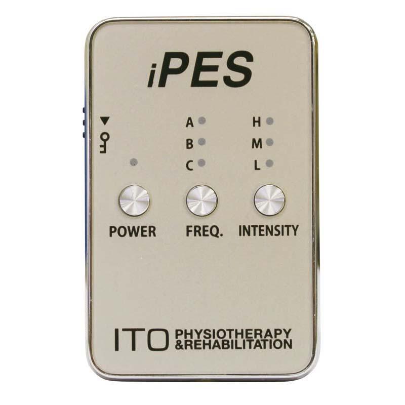イトー iPES 安心の実績 高価 買取 低廉 強化中 返品不可