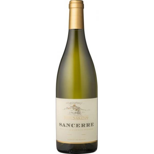 激安通販 ACサンセールラシュトー サンセールLACHETEAU SANCERRE定番 物品 750ml ×1本 取り寄せ品 メーカー在庫次第となります ワイン アサヒビ-ル ロワール