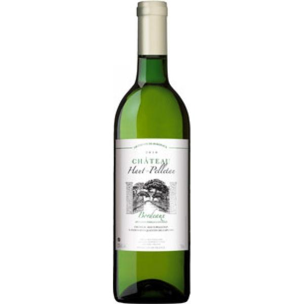 ACボルドーシャトー オー オリジナル ペルタン ブラン定番 750ml ×1本 フランス 取り寄せ品 ボルドー メーカー在庫次第となります ワイン アサヒビ-ル 正規逆輸入品