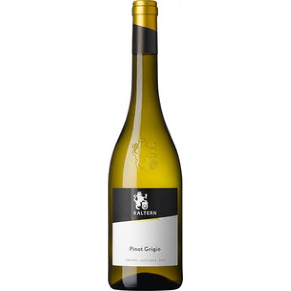 D.O.C.ジュード ティロール アルト 限定タイムセール アディジェカルタン ピノ グリージョ定番 750ml 取り寄せ品 アディジェ ×1本 アサヒビ-ル ワイン イタリア メーカー在庫次第となります 税込