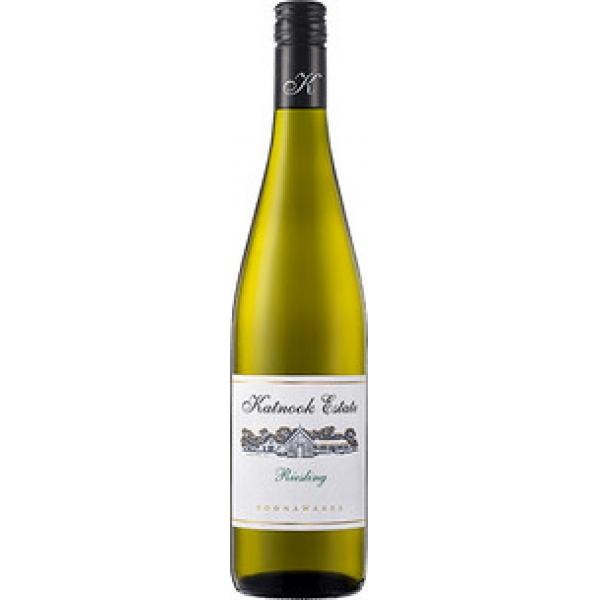 G.I.クナワラカトヌック・エステート・リースリング定番 750ml ×1本 オーストラリア アサヒビ-ル  ワイン【取り寄せ品 メーカー在庫次第となります】