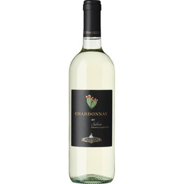 優先配送 I.G.T.サレントサレント トルマレスカ シャルドネSALENTO TORMARESCA CHARDONNAY 750ml 超目玉 ワイン ×1本 メーカー在庫次第となります 取り寄せ品 アサヒビ-ル