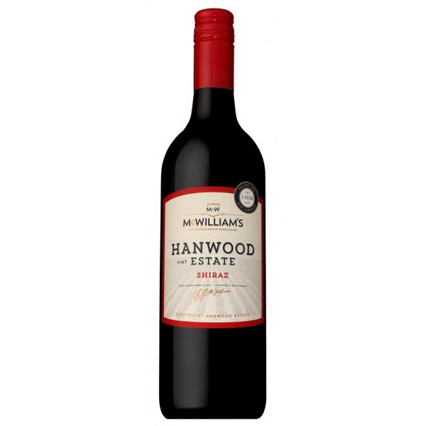 サントリー マクウィリアムズ 本物◆ シラーズ 赤ワイン 国際ブランド メーカー在庫次第となります ワイン 取り寄せ品 750ml×1本
