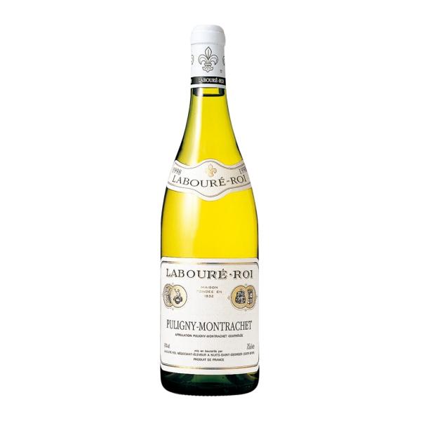 ラブレ ロワピュリニー 本店 モンラッシェPulignyMontrachet定番 750 ml ブルゴーニュ ×1本 サッポロビール フランス 訳あり品送料無料 ワイン