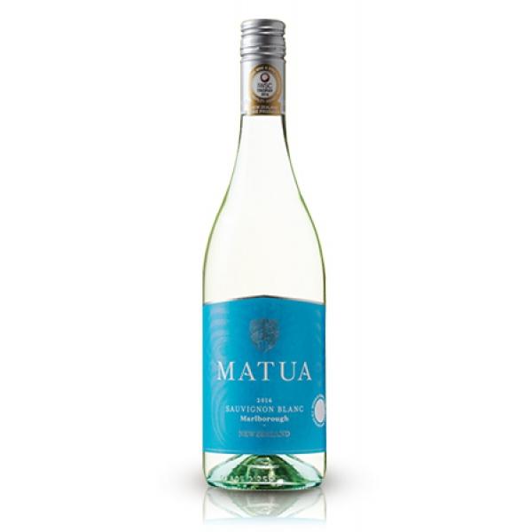 サッポロ マトゥアリージョナル ソーヴィニヨン ブラン 輸入 マルボロRegionalSauvignonBlancMarlbourough定番 ml×1本 ニュージーランド 750 物品 白ワイン ワイン