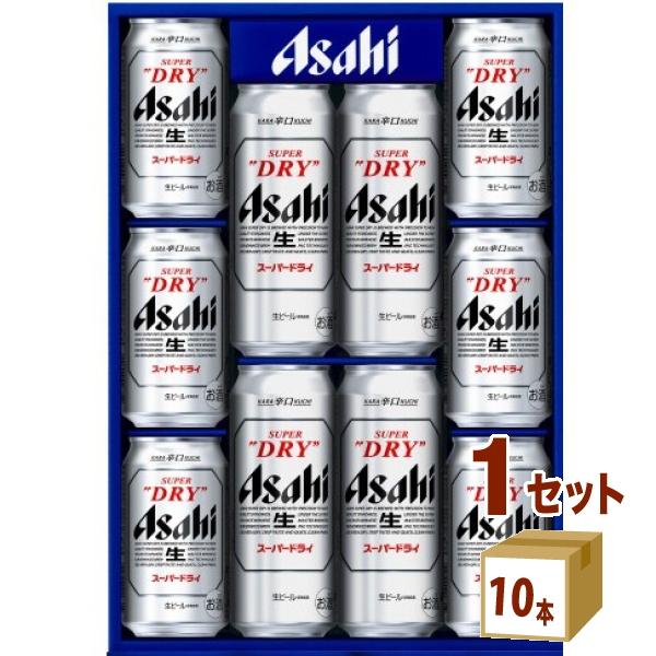 ★送料無料★※アサヒ スーパードライ 2L ※ (アサヒビール) ミニ樽 1ケース6本入り 【RCP】 (2リットル) (2000ml)