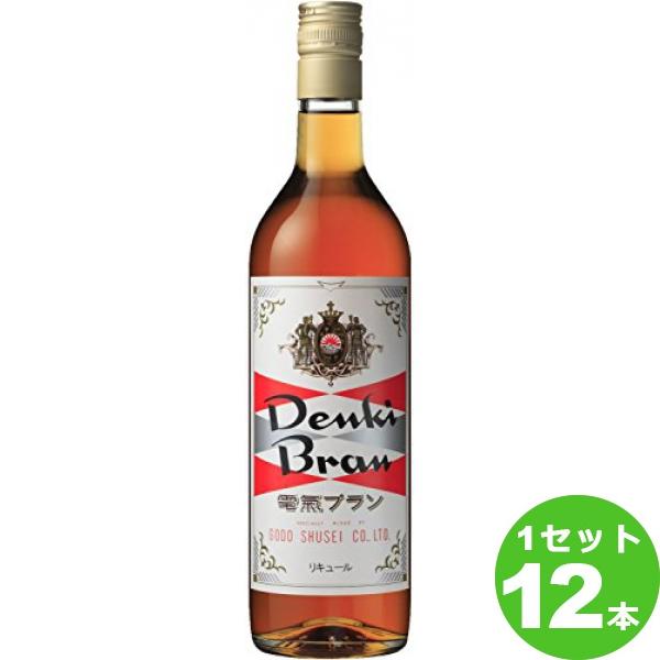 合同酒精  720ml×12本 リキュール・スピリッツ【送料無料※一部地域は除く】