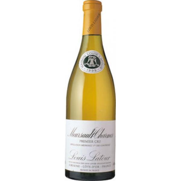 ACムルソー・プルミエ・クリュムルソー・シャルムMEURSAULT-CHARMES 750ml ×1本 フランス ブルゴーニュ アサヒビ-ル  ワイン【取り寄せ品 メーカー在庫次第となります】